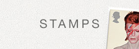 Stamps on WOPA+