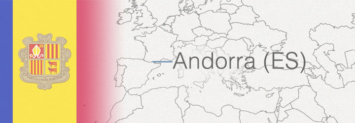 Get to know Spanish Andorra