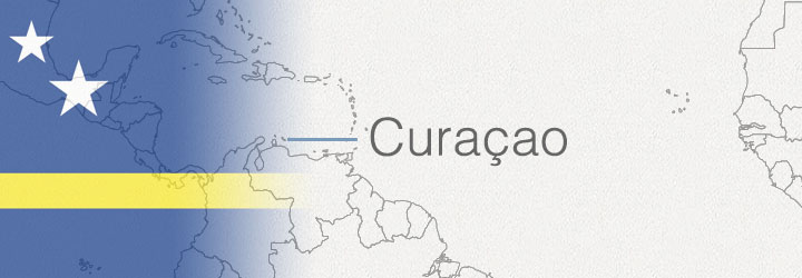 Get to know Curacao