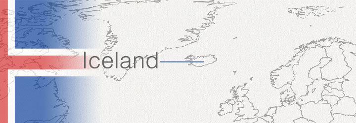 Get to know Iceland