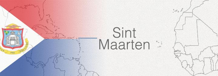 Conoce Sint Maarten
