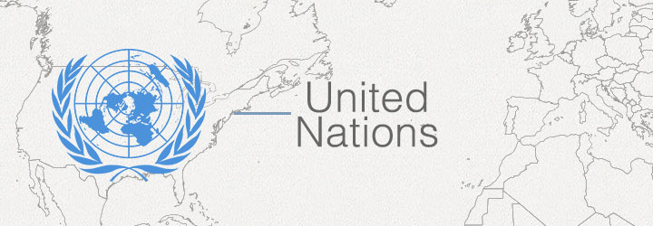 Get to know the United Nations
