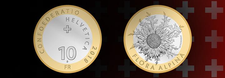 Bestselling Swissmint Coins