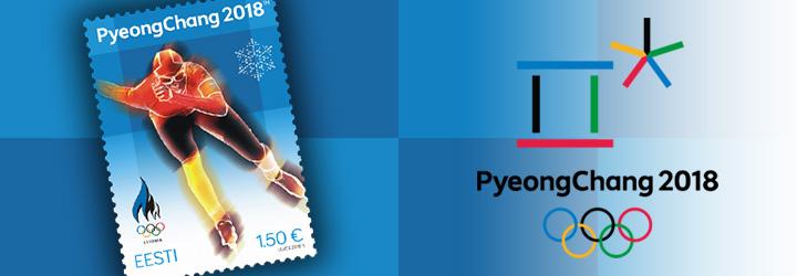 Francobolli Estonia più venduti