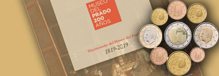 Monete Spagna più vendute