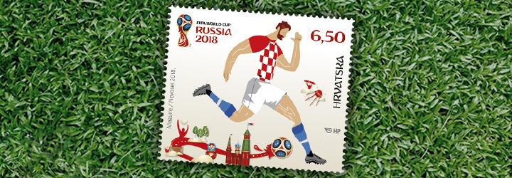 Meilleures ventes Croatie timbres
