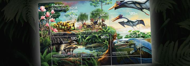 Meilleures ventes Hongrie timbres