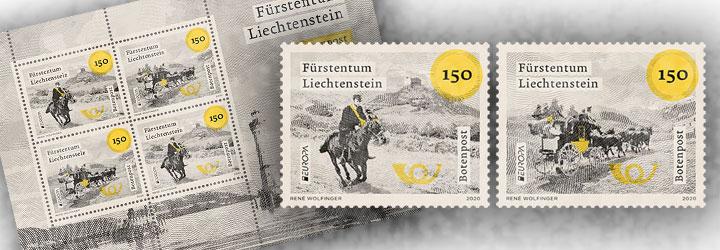 Meilleures ventes timbres