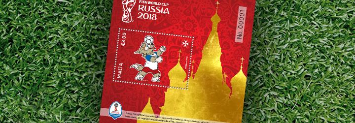 Meilleures ventes Malte timbres