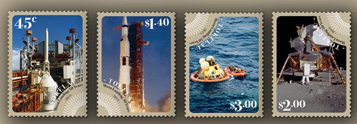 Meilleures ventes Nouvelle-Zélande timbres