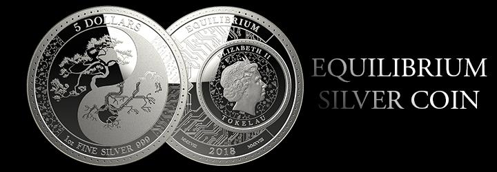 Bestselling Pressburg Mint