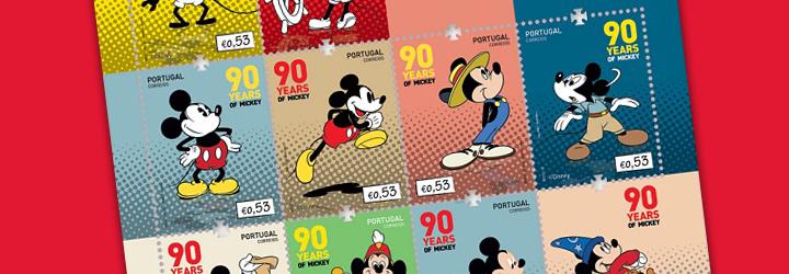Meilleures ventes Portugal timbres