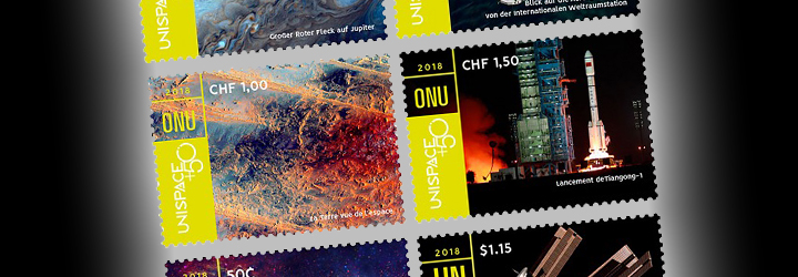 Meilleures ventes Nations Unies timbres