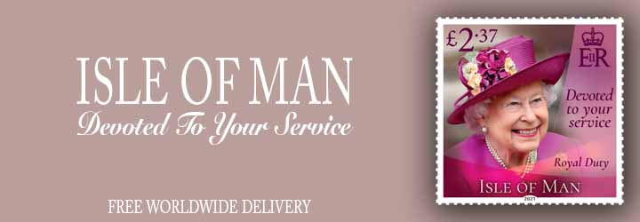 Devoted To Your Service