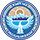 Kirguistán KEP