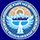 Kyrgyzstan KP