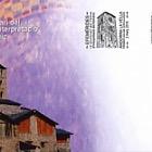 10th anniversary of the Romanesque Interpretation Centre