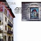 Architettura del Granito - Vilanova clinica