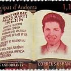 Montserrat Palau Martí