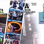 Ibero-americano Capitale della Cultura 2016