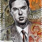Pere Canturri