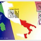 Diversitat Andorrana - Comunitat Italiana