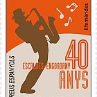 40th Anniversary Parish of Escaldes-Engordany