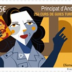 25th Anniversary Curs de guies culturals