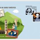 25 Aniversario Curs de guies culturals
