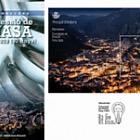 Concessió de FHASA