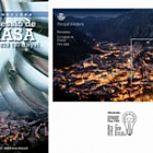 Concession of FHASA
