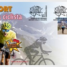 Sport, La Purito Cycle Race