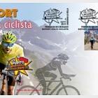 Volta Ciclista La Purito