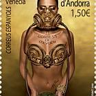 Biennal de Venècia, El Futur ès Ara