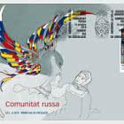 Comunidad rusa - Diversidad andorrana