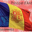 基本系列赛2020-安道尔国旗