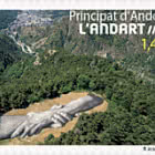 Andorra Land Art