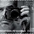 Arte Contemporáneo - Pep Aguareles