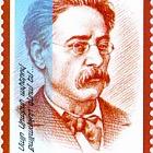 175 Aniversario de Raphael Patkanian