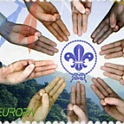 2007 Europa - Centennial of Scout Movement
