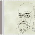 150 ° Aniversario de Leo (Arakel Babakhanyan)