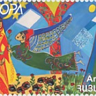 Europa 2010 - Libros para niños