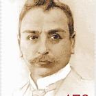 2011 - 150th Anniversary of Grigor Zohrap