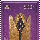 Religión - Tesoros de Echmiadzin