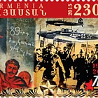 70e Anniversaire de la Victoire dans la Grande Guerre Patriotique