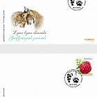 Flora and Fauna of Armenia - Animals & Plants