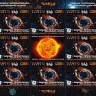 2017 Armenia as a Regional Astronomical Center