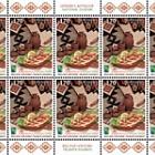 RCC - National Cuisine - Telbats Koubati