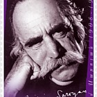 2008 - 100th Anniversary of William Saroyan