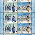Armenia- India Joint Issue